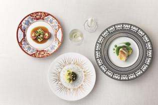 お料理|Chapel &Dining by CASA DOLCEの写真(803646)