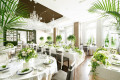 Chapel &Dining by CASA DOLCE