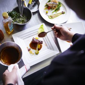 ■【安心相談×贅沢試食】結婚準備スタートフェア ■