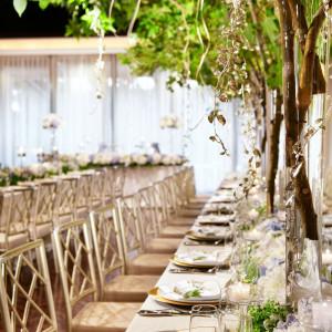 ◆【家族婚を徹底サポート】試食付!少人数ウェディングフェア◆