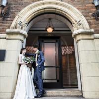 LE PONT DE CIEL WEDDING (ルポンドシエルウエディング)