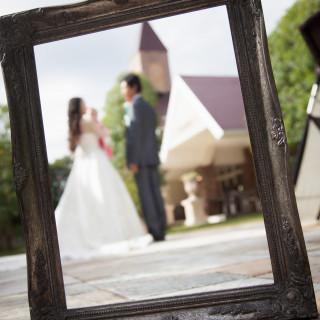 2020年7~8月結婚式希望の方限定! サマーウェディングフェア