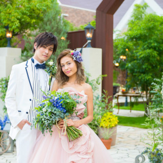 【H31.4までの結婚式】駆け込み!平成ウェディングフェア【試食付】