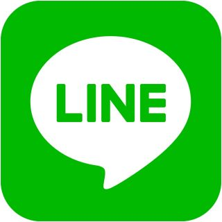 【WEB完結】LINEで結婚式相談会【期間限定】