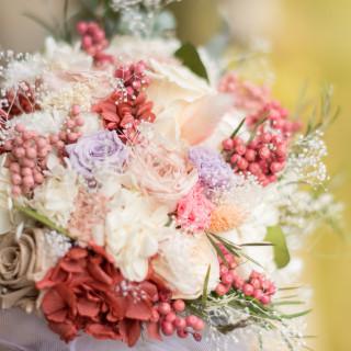 2020年1~2月結婚式希望の方限定! ウインターウェディングフェア