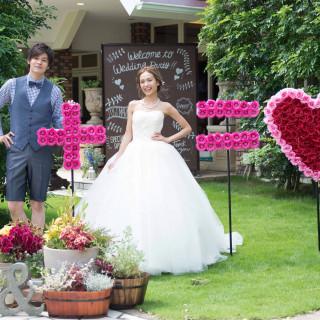 【#2019婚】はじめてのブライダルフェア【お急ぎ・マタニティもOK】