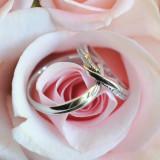 【ジュエリー優待】結婚指輪割引特典♪