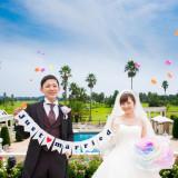 【令和元年キャンペーン】12月までの結婚限定!結婚式まるごと!挙式に必要なアイテムプレゼント!