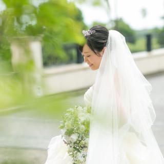 【秋の結婚式キャンペーン】2019年11月までの挙式披露宴で挙式料が全額無料に!