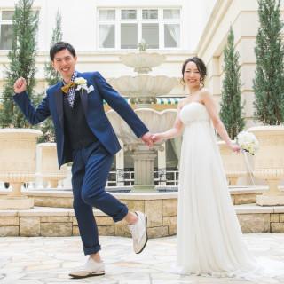 《2020年3月まで》家族&親族婚15周年レストラン婚プラン適用【20名様79.8万円】