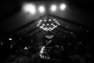 Party-3- 万平ホテルの写真(2430604)