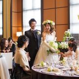 バンケット「Fuji」パーティーイメージ
