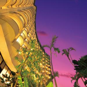 ロワジールホテル那覇の写真(412296)
