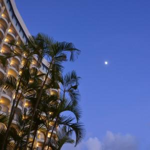 ロワジールホテル那覇の写真(412318)