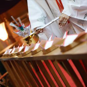 ロワジールホテル那覇の写真(1707590)