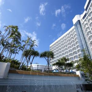ロワジールホテル那覇の写真(1707683)