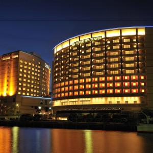 ロワジールホテル那覇の写真(351668)