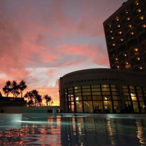 ロワジールホテル那覇の写真(1707684)
