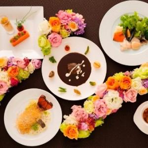 【時間限定】この日だけの豪華プレミアム料理試食フェア