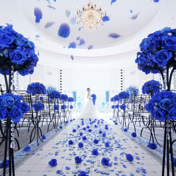 仙台市の結婚式場 卒花嫁のリアルな口コミ ウエディングパーク
