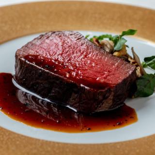 今がチャンス!【常陸牛&オマール海老】旬の食材を贅沢に使用した〚豪華フルコース無料試食会〛のご招待♪