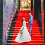 GLOBAL WEDDING DIADE (ディアーデ)