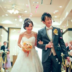 【初見学におすすめ!】何も決まってなくてOK!結婚式段取り相談会!