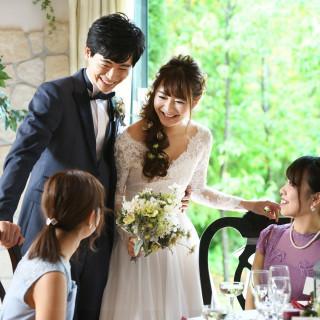 【3月限定!】50名以上の結婚式が70万円相当オフ!
