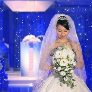 当日ご成約の方に星空挙式18万円分 +ドレス・タキシード41万円分プレゼント!