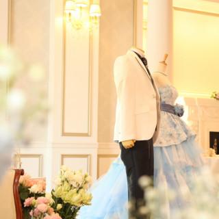 【花嫁大満足!】ゲストハウス体験フェア