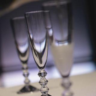 会費制プランをご利用で成約されたカップルには乾杯酒プレゼント!