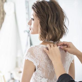 《美容師必見!!》月祝婚限定♪美容持込OKプラン公開フェア
