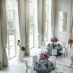 二階からの景色は一生の思い出になります☆|プレジール迎賓館の写真(5085161)