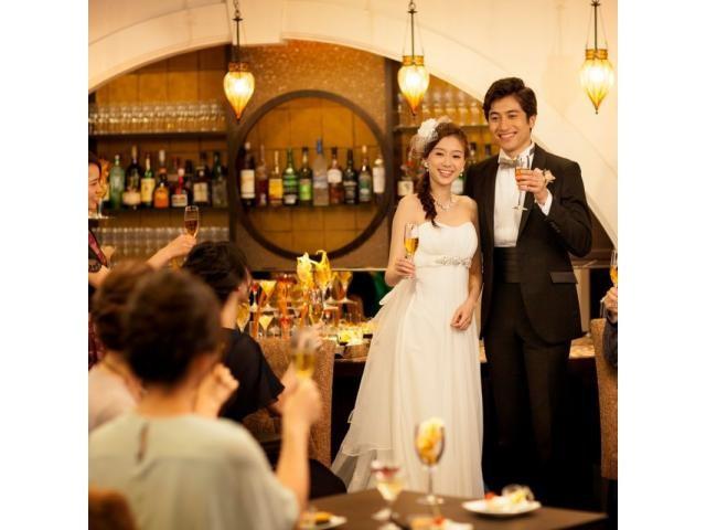 前日や後泊でも利用頂ける松本丸の内ホテル。挙式と合せて松本城の観光にも