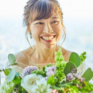 【大切なご家族様と過ごす大切な時間】家族婚応援フェア☆