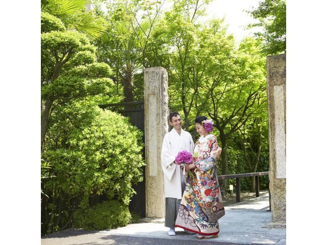 【本格神社】見学ツアー☆担当スタッフが近隣神社様もまとめてご案内♪♪