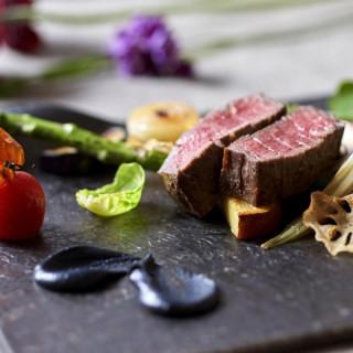 【3組限定!無料試食】黒毛和牛&旬魚食べ比べ×リニューアル会場見学