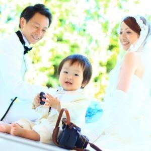マタニティ&ファミリーW★プライベート相談会