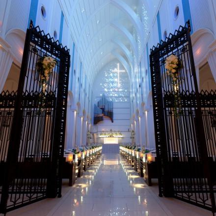 ノートルダム盛岡 Notre Dame MORIOKA