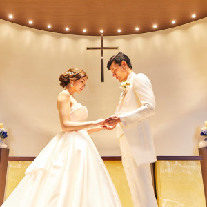 【3万円相当★婚礼料理試食チケット付】週末相談会