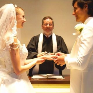 【プロポーズされたらこのフェア!】0から始める結婚式準備☆