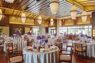 ラグナスイート|ザ・グランスイート (-small luxury resort- THE GRAN SUITE)の写真(1183050)