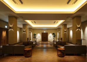 ウエイティングルーム|ザ・グランスイート (-small luxury resort- THE GRAN SUITE)の写真(1147071)