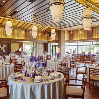 ザ・グランスイート (-small luxury resort- THE GRAN SUITE)