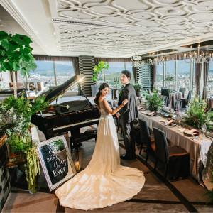 ≪予約が取りにくい人気フェア≫結婚式費用徹底解析いたします!