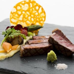 【口コミで大好評】肉&魚メイン料理試食付!無料相談会