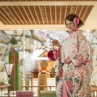 【和婚希望の方へ☆神前式体験】旬の魚料理&和牛食べ比べフェア
