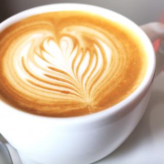 ☆おかわりOK☆併設のカフェ・ジョルジョ特製「オリジナルドリンク」サービス♪