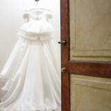 The WEDDING DAY~おふたりの特別ないちにちのはじまり