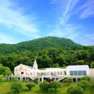 【教会挙式+ホテル披露宴】憧れ叶える♪外部教会挙式相談フェア